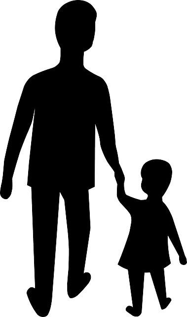 Genitori iperprotettivi o eccessivamente severi possono aumentare il rischio di insorgenza del disturbo depressivo nei figli   Disturbi dell'Umore, Distimia e Depressione a Milano   Scoop.it