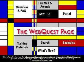 Estadística para todos   WEBQIUESTS   Scoop.it