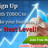 Global B2B Marketplace, Business to Business Portal Company - Toboc International