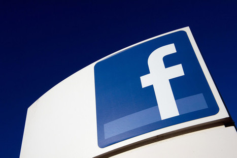 Facebook Has A Business Model Problem and Its Not Mobile - ValueWalk | App Economy | Scoop.it