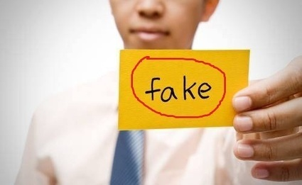 Beware of Fake Commitments from SEO Companies   Website Design Services   Scoop.it