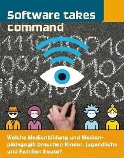 Forum Kommunikationskultur- gmk-net.de 18.-20.11.16 Cottbus | Medienbildung | Scoop.it