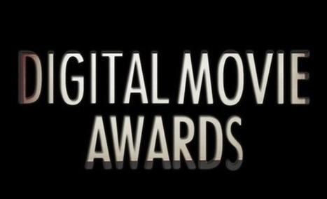 DIGITAL MOVIE AWARDS   Crowdfunding in France   Scoop.it
