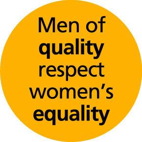 hwhistory2 - Equality Legislation   Discrimination against women   Scoop.it