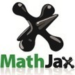 Mathics - A free, light-weight alternative to Mathematica | En Matemáticas | Scoop.it