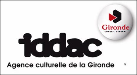 L'Iddac se serre encore la ceinture | BORDEAUX MUSIQUE | Scoop.it