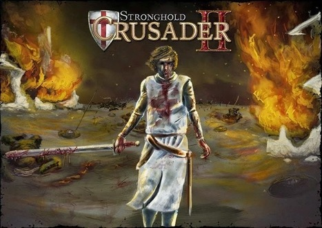 Stronghold Crusader 2 Full version Game PC Free Download : Full ISO Games Download | Game's world | Scoop.it