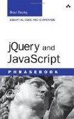 jQuery and JavaScript Phrasebook - PDF Free Download - Fox eBook | Admirável Rede Nova | Scoop.it