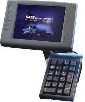 How to Use In Cab Computer for Truck Systems? | Resource on Advance Industrial Engineering | Scoop.it