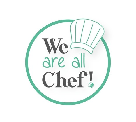 we are all chef | Divergent Travelers | Scoop.it