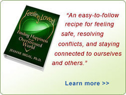 Helpguide helps you help yourself and others | Aspect 1, mental problems in elderly | Scoop.it