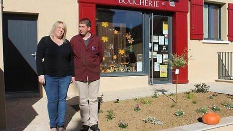 La boucherie macérienne accessible à tous | Section Boucherie 3IFA Alencon Orne Basse Normandie | Scoop.it