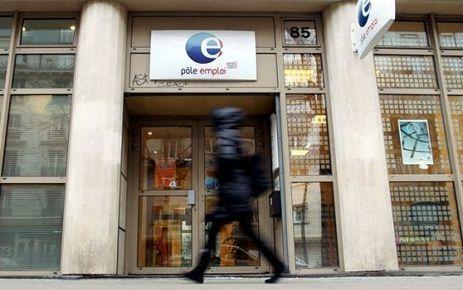 Nouvelle hausse du chômage en juin : 14.900 sans-emploi supplémentaires | chômage | Scoop.it