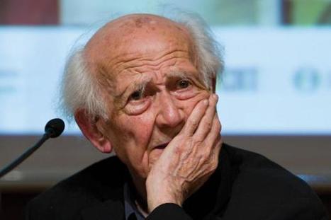 Zygmunt Bauman accused of serial 'self-plagiarism' | Plagiarism | Scoop.it