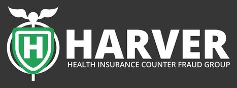 Harver Health Insurance Counter Fraud Group: Zetia Lowers Risk of Heart Attack, Stroke | Harver Health Insurance Counter Fraud Group | Scoop.it