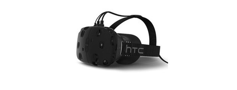 Consumer HTC Vive to be Revealed in October, 2015 Release Reassured - VRFocus | Virtual Reality VR | Scoop.it