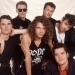 INXS: New Sensation | Music News | Rolling Stone | Music News | Scoop.it