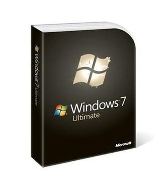 Microsoft Windows 7 Ultimate 32 bit - Download | Special Software | Scoop.it