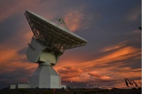 Viaggio al centro della Cometa | Space & Astronony | Scoop.it