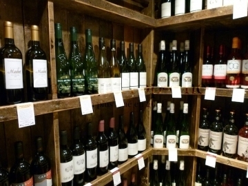 My money where my mouth is – creating a wine range | @zone41 Wine World | Scoop.it