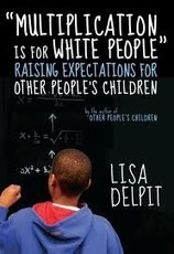 Racism: No longer overt but still present in the classroom | Get Schooled | Racial Literacy and Class Sensitive Pedagogy in Education | Scoop.it