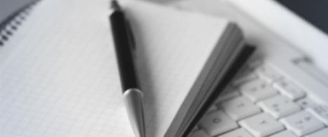 Rédaction web : 10 conseils pour optimiser votre contenu éditorial ‹ Agence Digitale Outils du web – Le blog | Communication 2.0 et réseaux sociaux | Scoop.it
