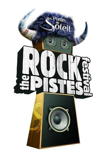 Rock the pistes 2014 : Une partie de la programmation annoncée | Pratique Glisse | Scoop.it