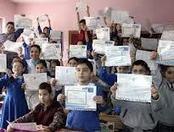 Okullar ne zaman kapanacak 2013 ne zaman tatile girecek   Dermoli   Scoop.it