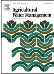 Effect of partial root-zone drying irrigation timing on potato tuber yield and water use efficiency | cip publications | Scoop.it
