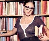 la bibliothèque, première économie collaborative ? | Bibliothèque et Techno | Scoop.it