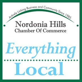 Grab Something Special in Northfield and Share in your Network   Discover the best Online Deals, Offers & Current Events Online in your Area   Scoop.it