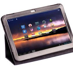 Hepsi bir arada tablet! - Milliyet   Tabletli eğitim   Scoop.it