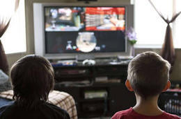 Science is clear, violent video games cause aggression - Deseret News | Do Violent Video Games Cause Behavior Problems? | Scoop.it