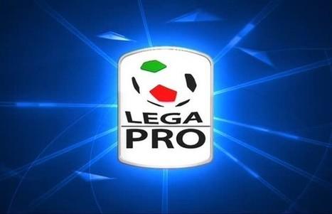 Reggina-Benevento Live: Diretta Tv, Streaming e Pronostico (2014-15) | freenews | Scoop.it
