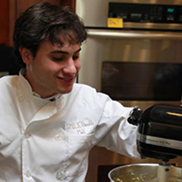 Adult with Autism Starts Biscotti Business | asperger syndrome | Scoop.it