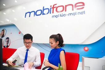 090, 093 - đầu số HOT của sim MobiFone 10 số | Lốp ô tô Duy Trang | Scoop.it