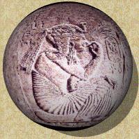 Ancient Egypt Kid Connection | Ancient Civilizations | Scoop.it
