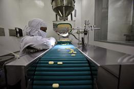 India's Drug Proposals Spark Debate   BRICS - Emerging Markets   Scoop.it