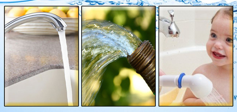 Water Pumps and Their Uses at Domestic Level | water pumps online in India | Scoop.it