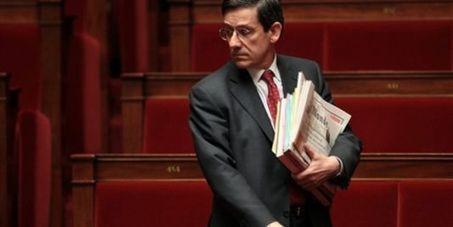 Les députés refusent le contrôle de leurs frais professionnels | Petite revue de web | Scoop.it