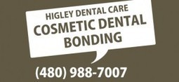 COSMETIC DENTAL BONDING EFFECTS ON YOUR SOCIAL LIFE | On The Move – Find professional movers in AZ | Scoop.it