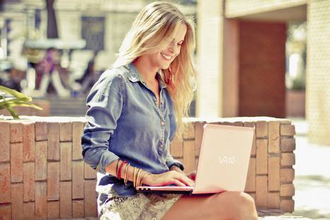 Same Day Loans- Avail Small Cash Support to Deal with Monetary Crisis situation!   Loan Within 1 Hour   Scoop.it