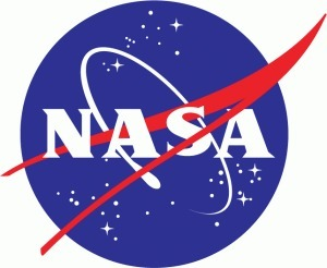 Applying NASA coding standards to JavaScript   #Mobile, #Web, #Android, #IOS, #GOOGLE, #APPLE, #codes #examples #Javascript #angular #jquery   Scoop.it