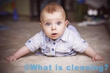 Most devastating factors for your delicate carpet | Carpets | Scoop.it