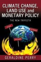 New Book Takes Fresh Look at Climate Change and Environmental Destruction, Yields New Solutions - Politics Balla | Politics Daily News | Scoop.it