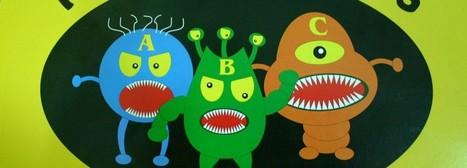 Grávida e Bela | Hepatite C – diferenças | hepatite c | Scoop.it