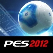 PES 2012 - Pro Evolution Soccer for iOS (iPhone, iPad, iPod, Mac) - Free Download - iPadle | Free Software | Scoop.it