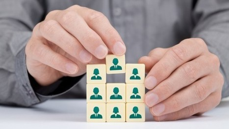 How To Write A Resume That A Recruiter Will Notice And Love   Developing a Career Path   Scoop.it