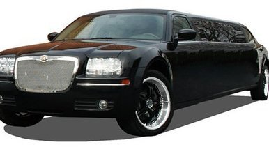 Allure the Guests by Hiring Wedding Party Limo | Limo hire in Reading | Scoop.it