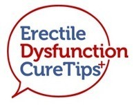 Recommended Solutions For Erectile Dysfunction | The Best Health And Fitness Solutions | Top Health And Fitness Solutions | Scoop.it